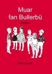 Muar fan Bullerbü