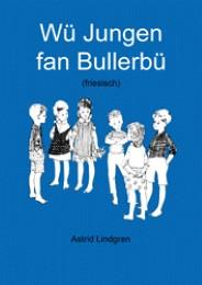 Wü Jungen fan Bullerbü