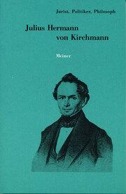 Julius Hermann von Kirchmann