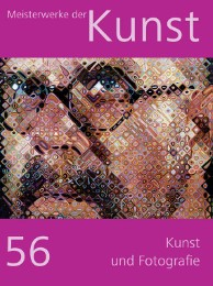 Meisterwerke der Kunst / Meisterwerke der Kunst - Kunstmappe Folge 56/2008