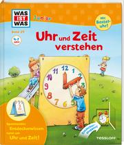 Uhr und Zeit verstehen