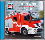 Feuerwehr/Polizei
