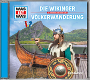 Wikinger/Völkerwanderung