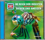 Insekten/Bienen & Ameisen