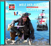 Piraten/Schiffe