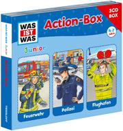 Action-Box