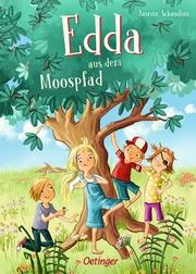 Edda aus dem Moospfad