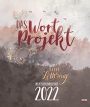 Das WortProjekt 2022