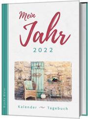 Mein Jahr 2022