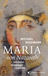 Maria von Nazareth
