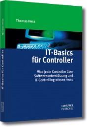 IT-Basics für Controller