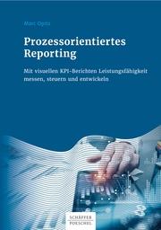 Prozessorientiertes Reporting