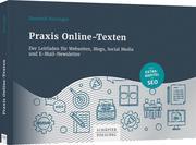 Praxis Online-Texten