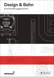 Design & Bahn