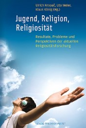 Jugend, Religion, Religiosität