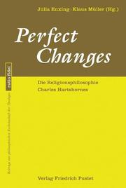 Perfect Changes