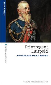 Prinzregent Luitpold