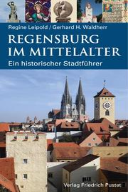 Regensburg im Mittelalter