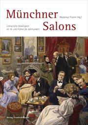 Münchner Salons