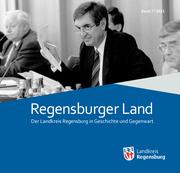 Regensburger Land 2021