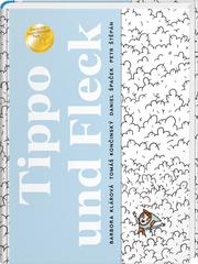 Tippo und Fleck - Cover