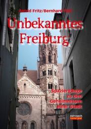 Unbekanntes Freiburg