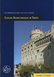 Schloss Buonconsiglio in Trient