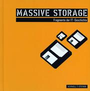 Massive Storage