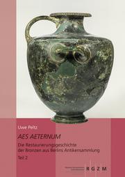 Aes Aeternum