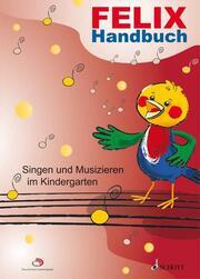 Felix Handbuch