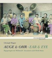 Auge & Ohr/Ear & Eye