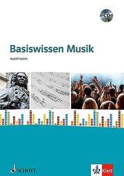Basiswissen Musik