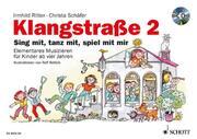 Klangstraße 2