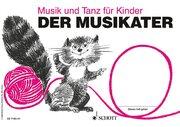 Der Musikater 1