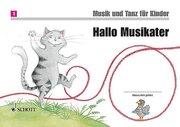 Hallo Musikater 1
