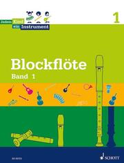 Blockflöte 1