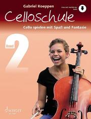 Celloschule 2