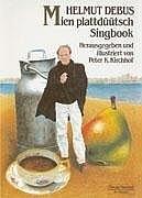 Mien plattdüütsch Singbook