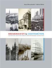 Bremerhaven & Geestemünde