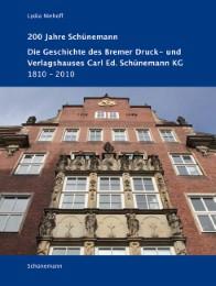 200 Jahre Schünemann