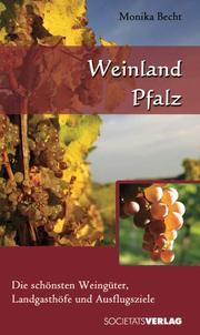 Weinland Pfalz