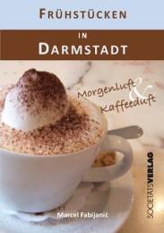 Frühstücken in Darmstadt
