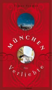 München für Verliebte