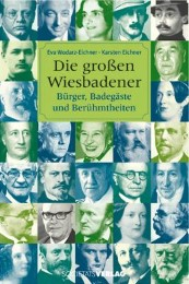 Die großen Wiesbadener