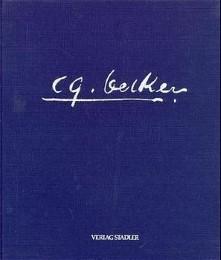 Curth Georg Becker 1904 - 1972