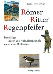 Römer, Ritter, Regenpfeifer