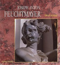 Joseph Anton Feuchtmayer (1696-1770)