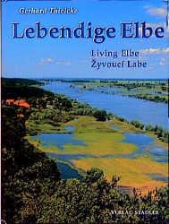 Lebendige Elbe