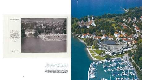 Bodensee - Weltkulturlandschaft im Wandel der Zeit