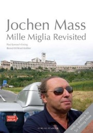 Jochen Maas